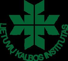 Lietuviu_kalbos_institutas_logo-1
