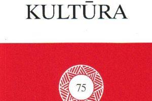 kkult_75