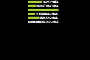 Regionų viršelis