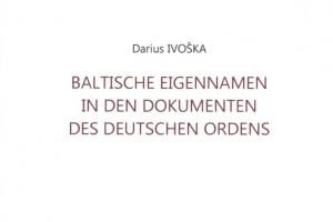 Daktaro-disertacijos-virselis-Darius-Ivoska-724×800