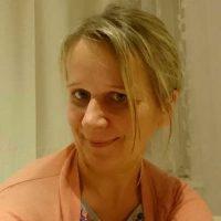 dr. Ramunė Vaskelaitė