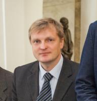 Ilja Lemeškin