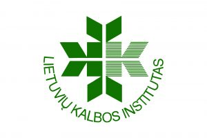 Lietuviu_kalbos_institutas_logo1