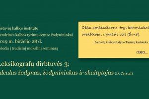 Leksikografų-dirbtuvės2-1024×585