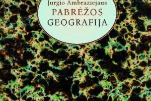Pabrezos geografija vir3+