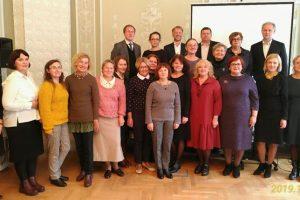Vietovardžių metų seminaras (2)