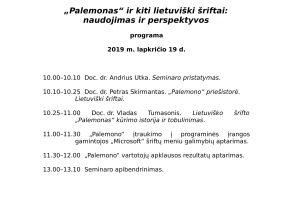 Šriftų seminaro_programa_2019-11-19-1