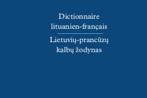 Zodynas