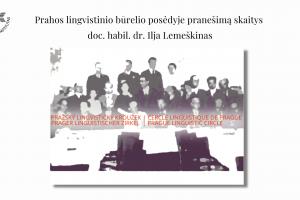 LKI naujiena_ Ilja Lemeškinas