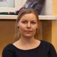 Agnė Čepaitienė -nuotr.