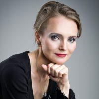 Alma_Ragauskaite
