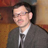 Rolandas Mikulskas