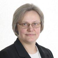 Zita Nauckūnaitė