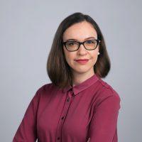 Kristina_bigFile_2